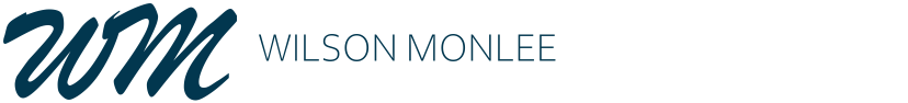 Wilson Monlee